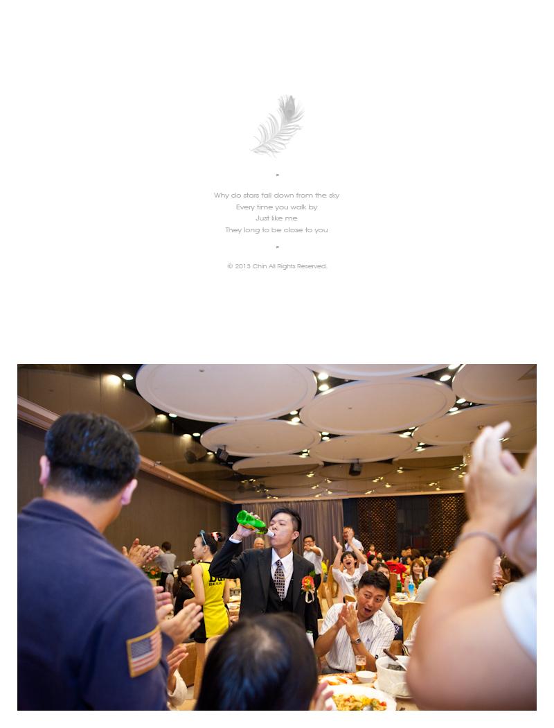 hw174_12459021915_o - 緣來影像工作室 - 結婚吧