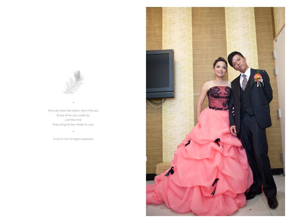 hw176_12459190743_o - 緣來影像工作室 - 結婚吧