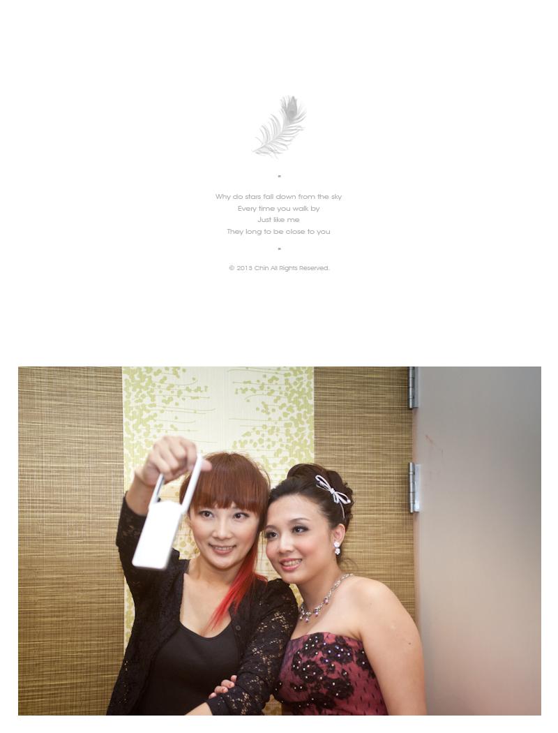 hw177_12459015965_o - 緣來影像工作室 - 結婚吧