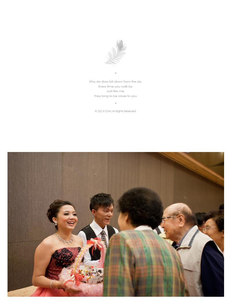 hw183_12459177043_o - 緣來影像工作室 - 結婚吧