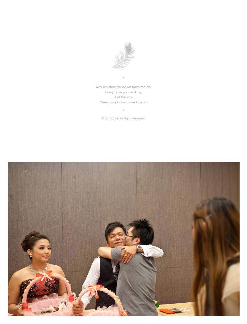 hw185_12459173213_o - 緣來影像工作室 - 結婚吧
