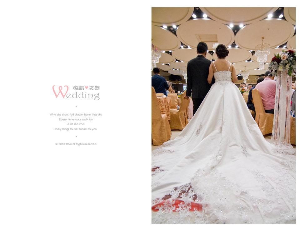 main_12459160183_o - 緣來影像工作室 - 結婚吧