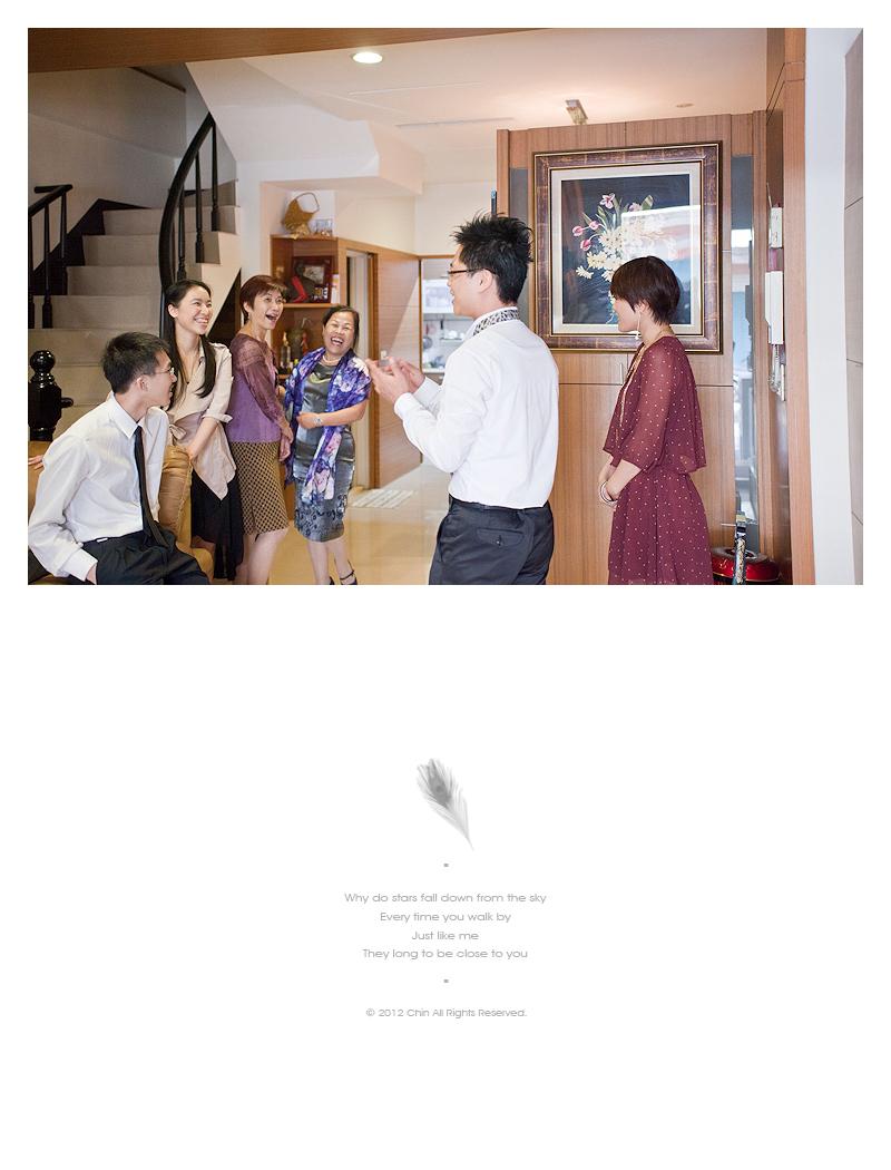 ym018_12461291024_o - 緣來影像工作室 - 結婚吧