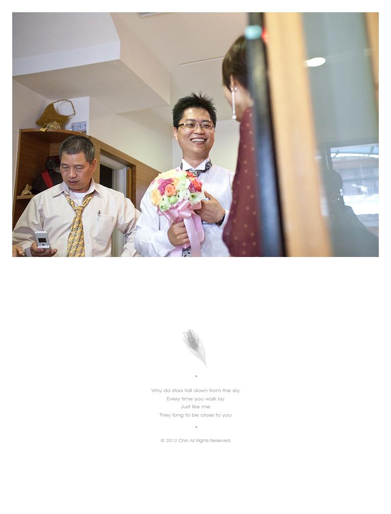 ym024_12461277944_o - 緣來影像工作室 - 結婚吧