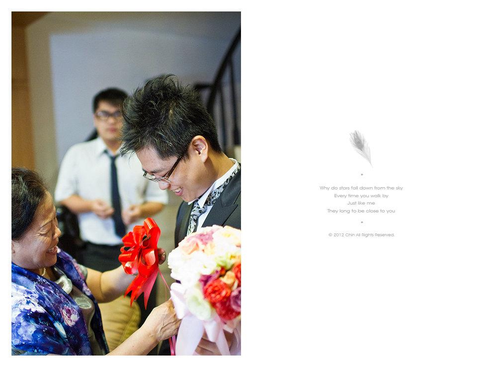 ym030_12460736245_o - 緣來影像工作室 - 結婚吧