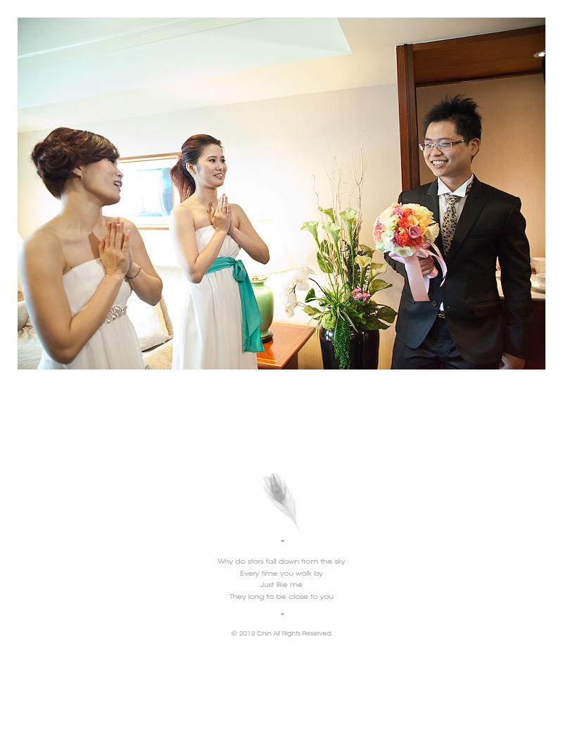 ym049_12461229644_o - 緣來影像工作室 - 結婚吧