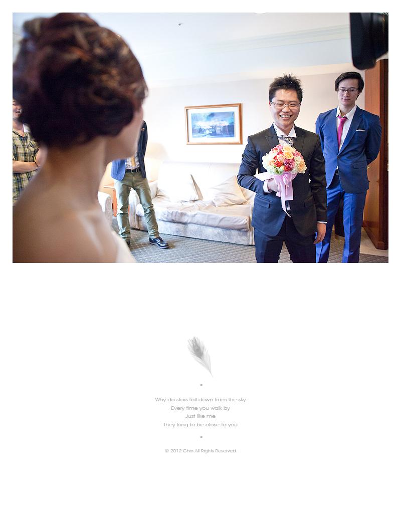 ym055_12460860463_o - 緣來影像工作室 - 結婚吧