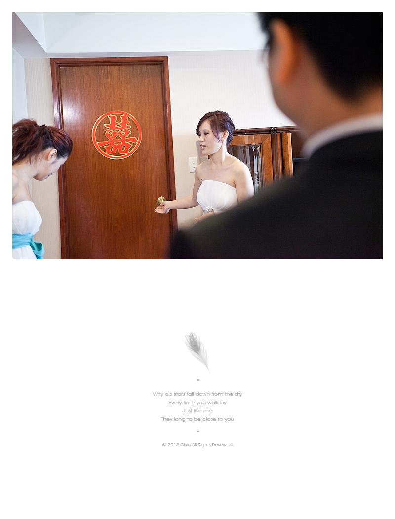ym056_12460858573_o - 緣來影像工作室 - 結婚吧
