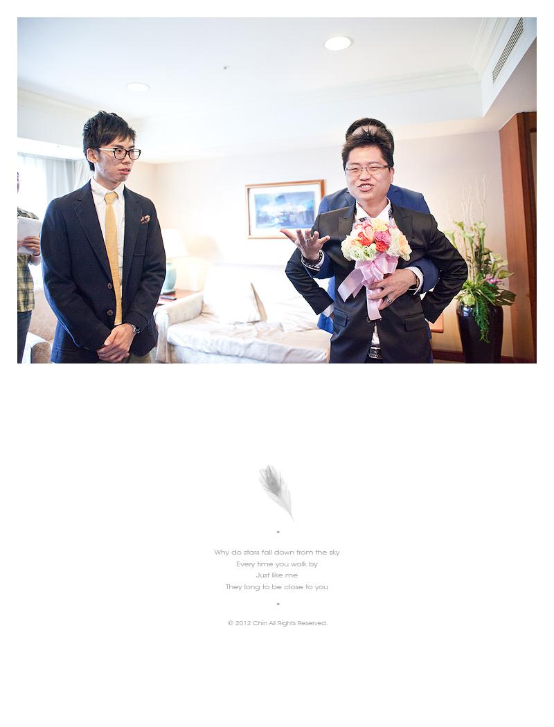 ym058_12460855533_o - 緣來影像工作室 - 結婚吧