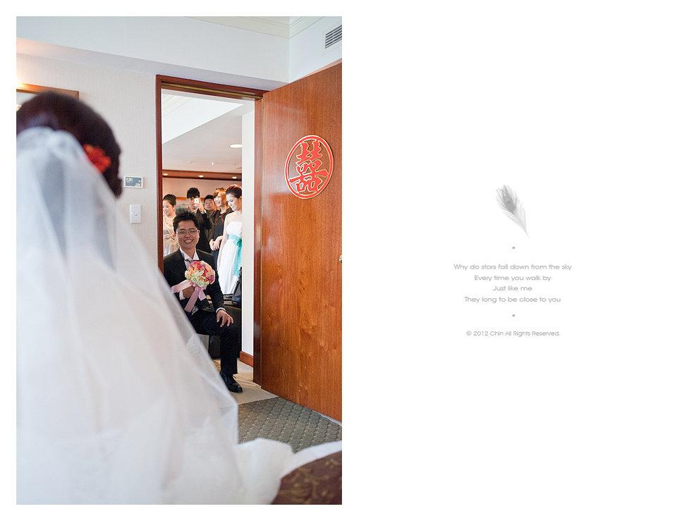 ym062_12460676235_o - 緣來影像工作室 - 結婚吧