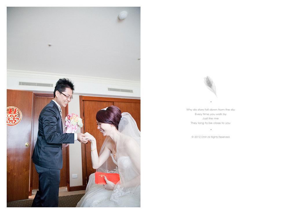 ym064_12461202924_o - 緣來影像工作室 - 結婚吧