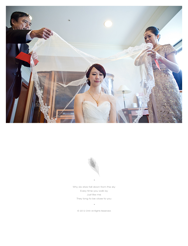 ym067_12460668215_o - 緣來影像工作室 - 結婚吧