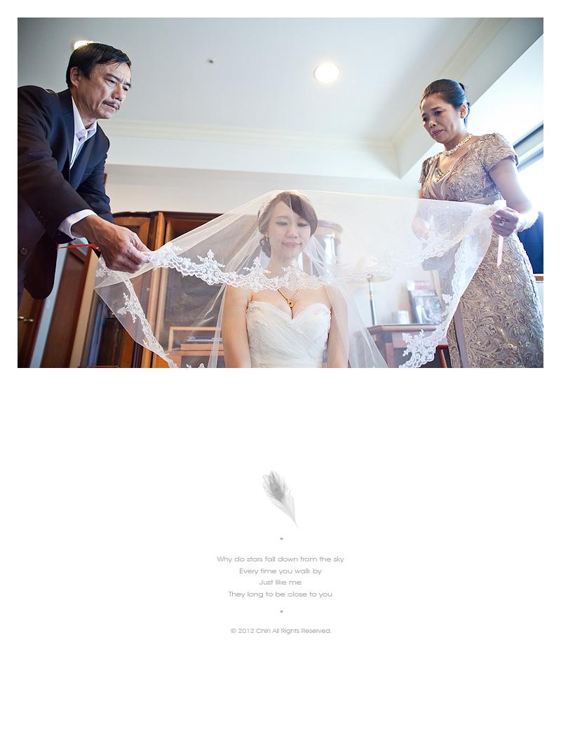 ym069_12460664835_o - 緣來影像工作室 - 結婚吧