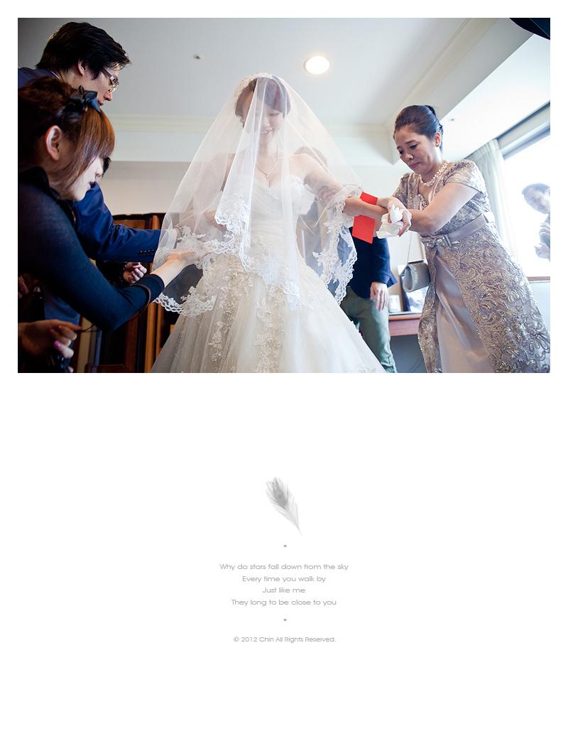 ym071_12460834473_o - 緣來影像工作室 - 結婚吧