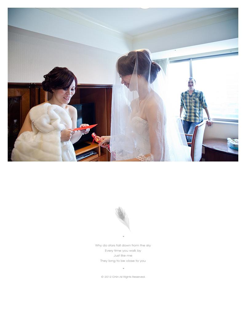 ym073_12460658055_o - 緣來影像工作室 - 結婚吧