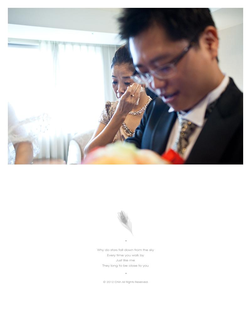 ym074_12460656785_o - 緣來影像工作室 - 結婚吧