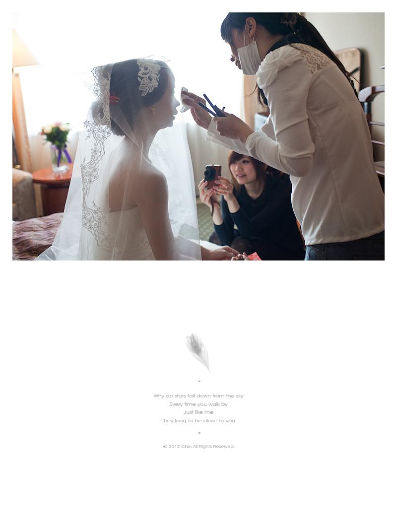 ym078_12461181394_o - 緣來影像工作室 - 結婚吧