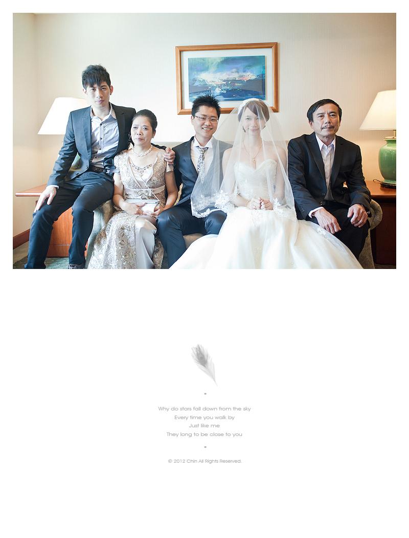 ym081_12460647435_o - 緣來影像工作室 - 結婚吧
