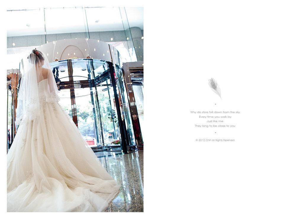 ym085_12460640085_o - 緣來影像工作室 - 結婚吧