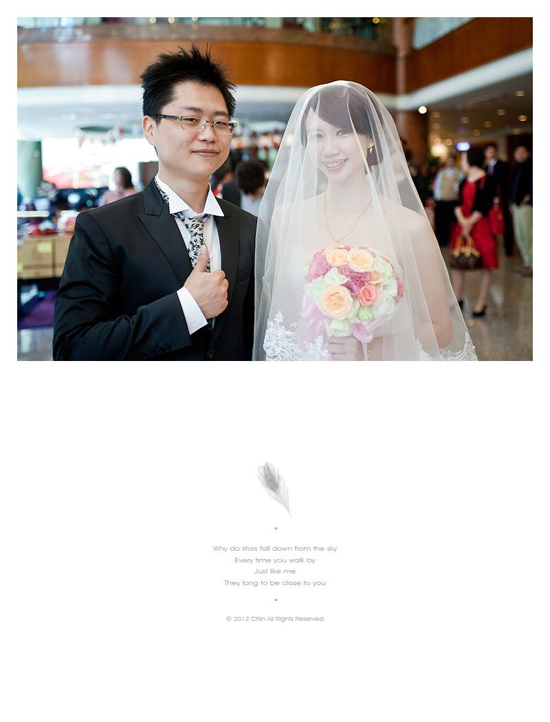 ym086_12460638025_o - 緣來影像工作室 - 結婚吧