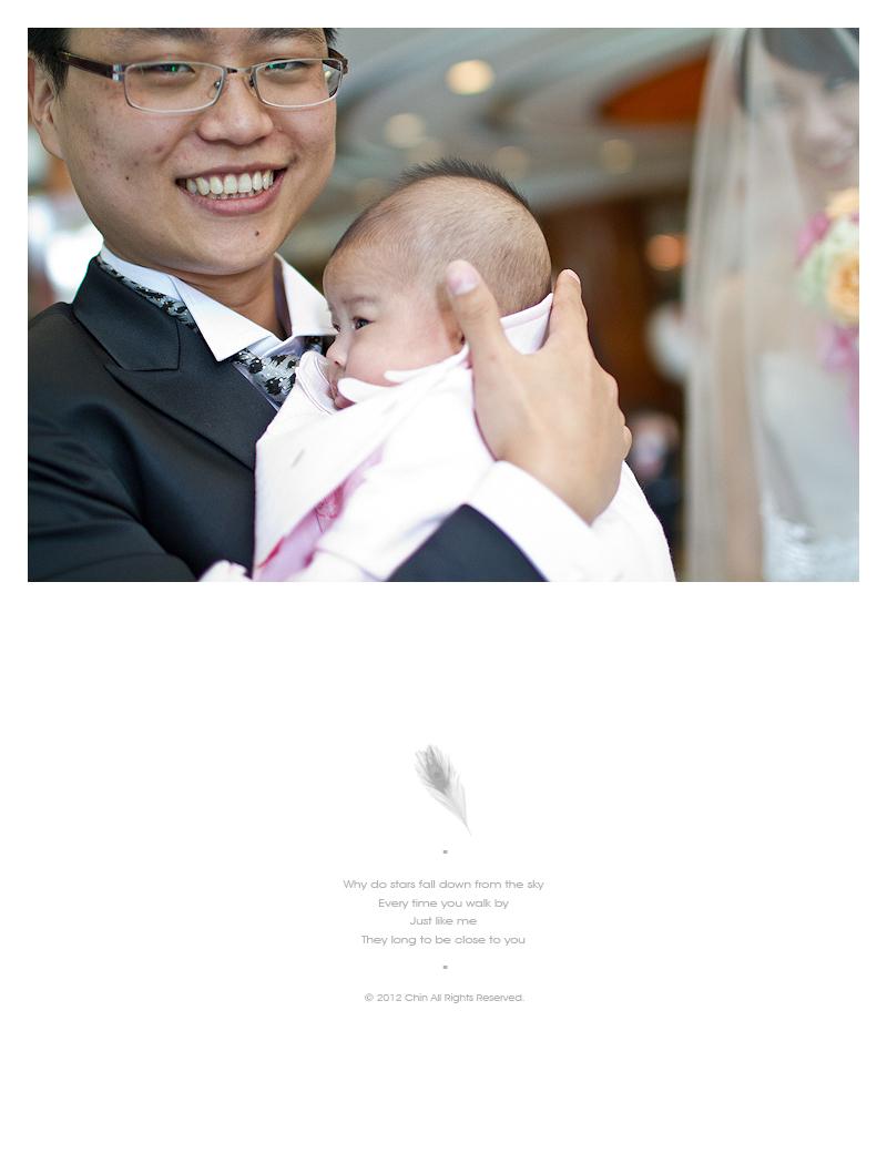 ym087_12460636025_o - 緣來影像工作室 - 結婚吧