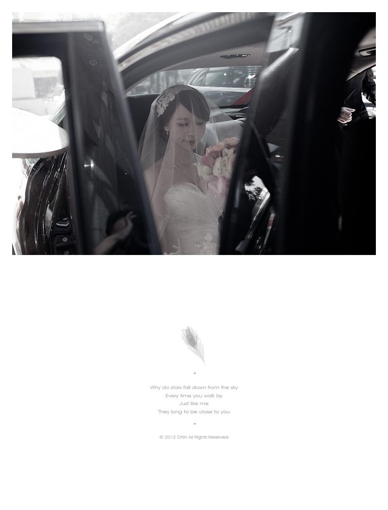 ym088_12460808933_o - 緣來影像工作室 - 結婚吧