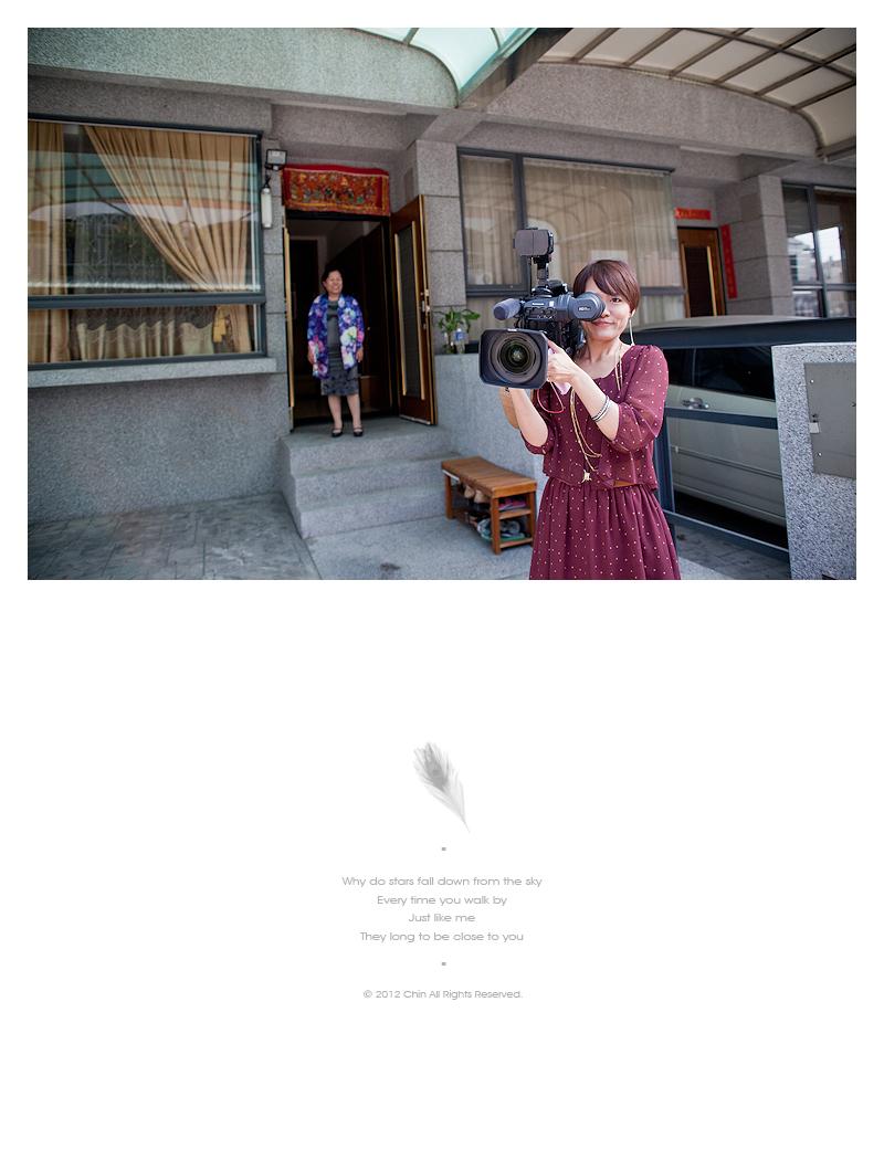 ym093_12461156184_o - 緣來影像工作室 - 結婚吧