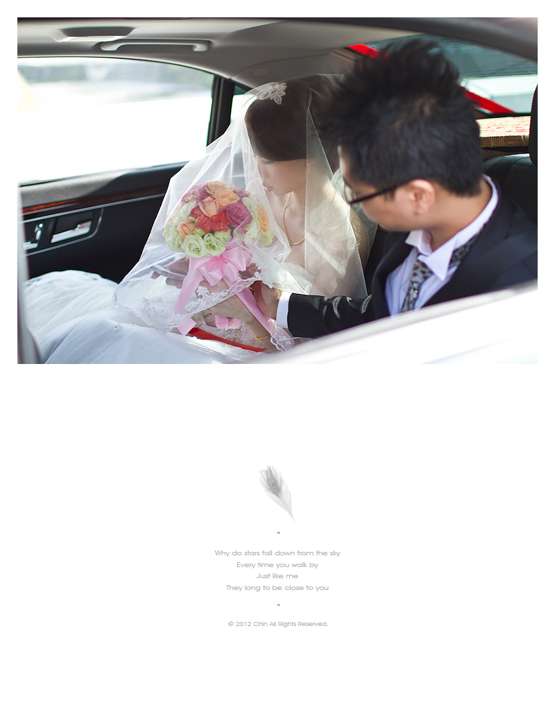 ym097_12460619125_o - 緣來影像工作室 - 結婚吧