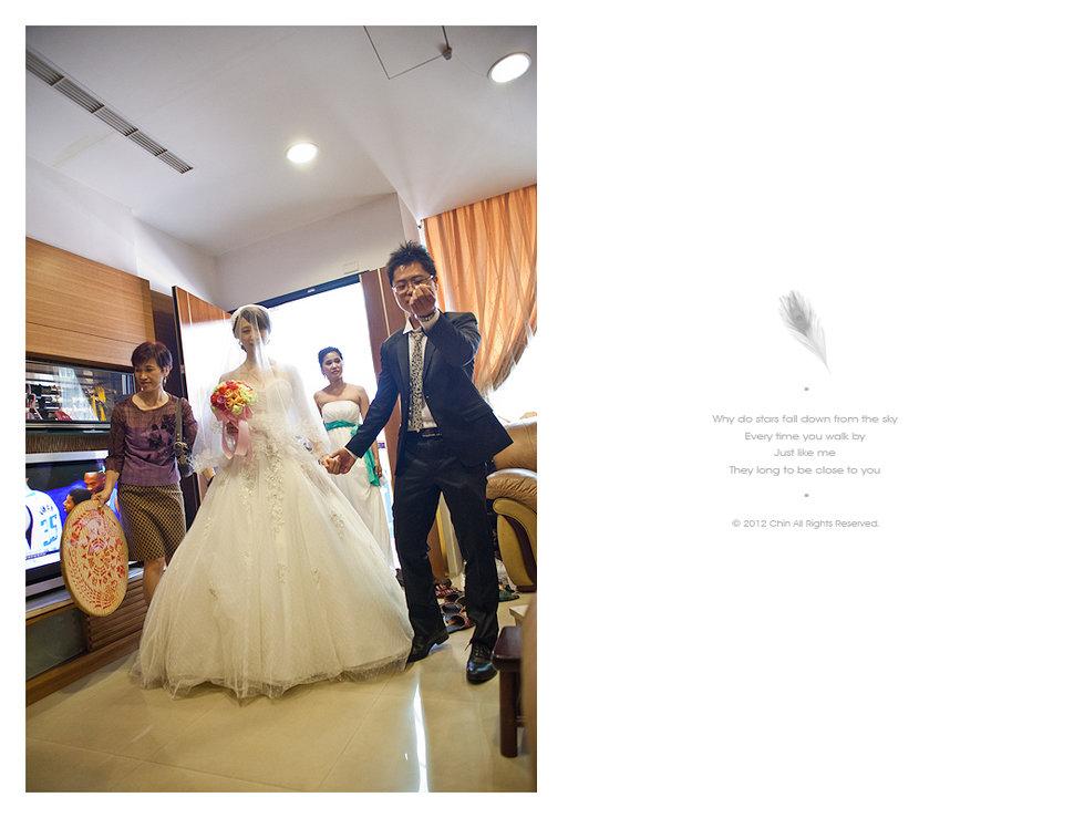 ym102_12461137884_o - 緣來影像工作室 - 結婚吧