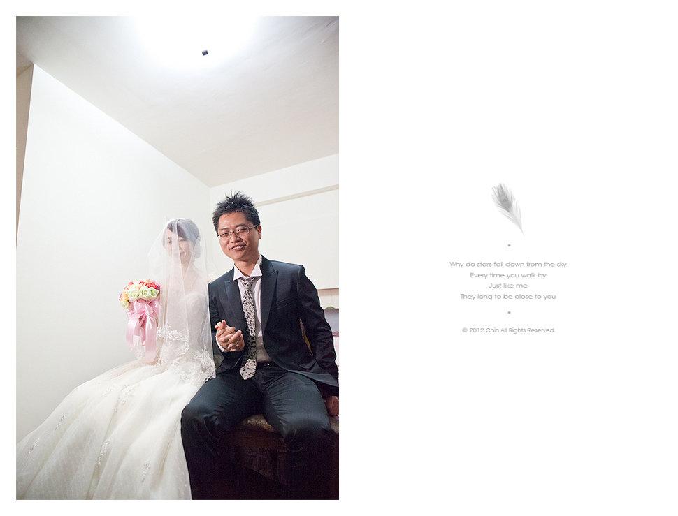 ym106_12460774223_o - 緣來影像工作室 - 結婚吧