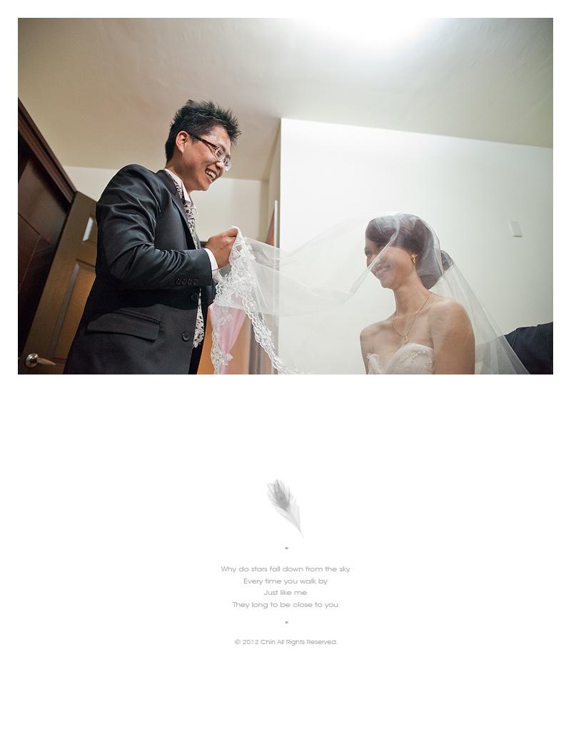 ym108_12460597875_o - 緣來影像工作室 - 結婚吧