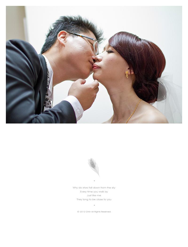 ym111_12460766673_o - 緣來影像工作室 - 結婚吧