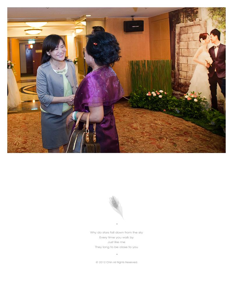 ym129_12460557135_o - 緣來影像工作室 - 結婚吧