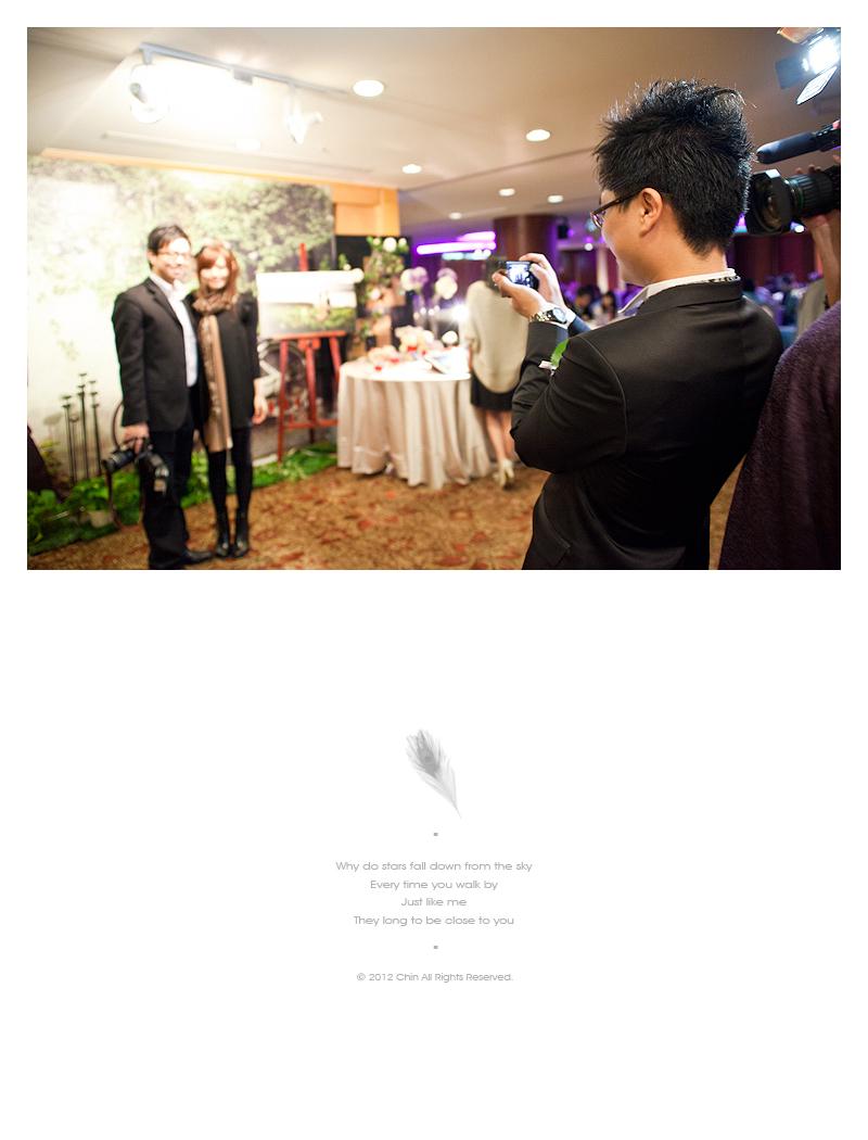 ym132_12461079174_o - 緣來影像工作室 - 結婚吧