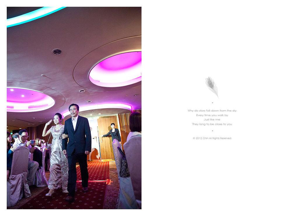 ym138_12460714393_o - 緣來影像工作室 - 結婚吧