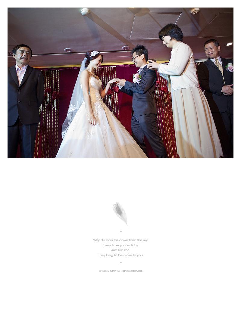 ym144_12461055374_o - 緣來影像工作室 - 結婚吧