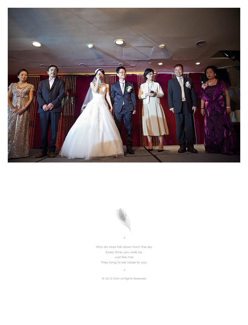 ym146_12461051194_o - 緣來影像工作室 - 結婚吧