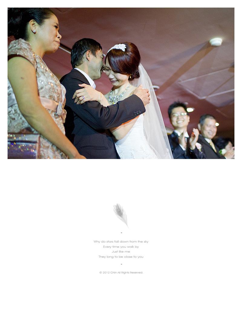 ym149_12461044854_o - 緣來影像工作室 - 結婚吧