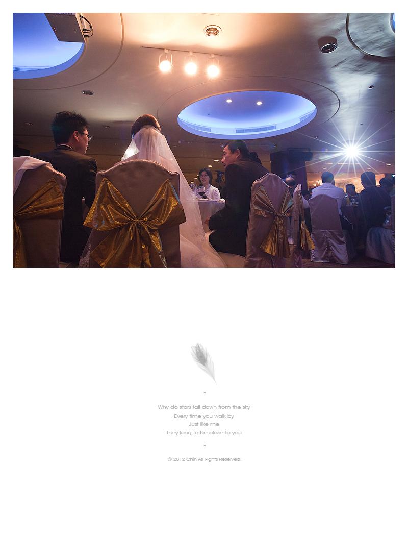ym150_12460515895_o - 緣來影像工作室 - 結婚吧