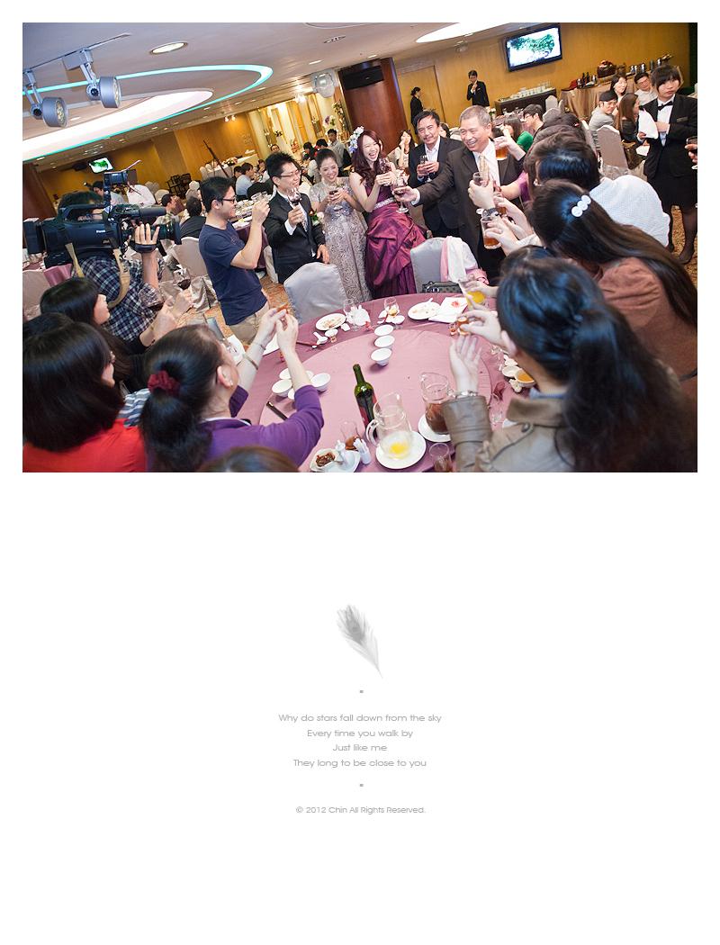 ym181_12460979494_o - 緣來影像工作室 - 結婚吧