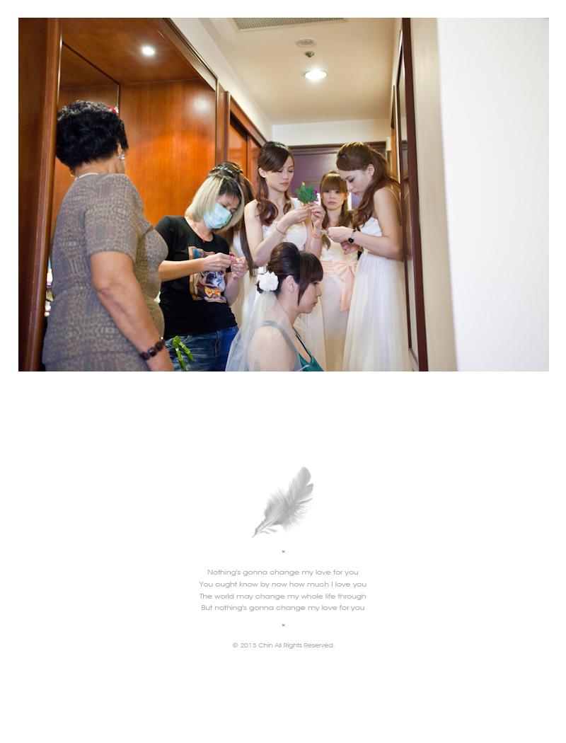 zs013_12460172275_o - 緣來影像工作室 - 結婚吧