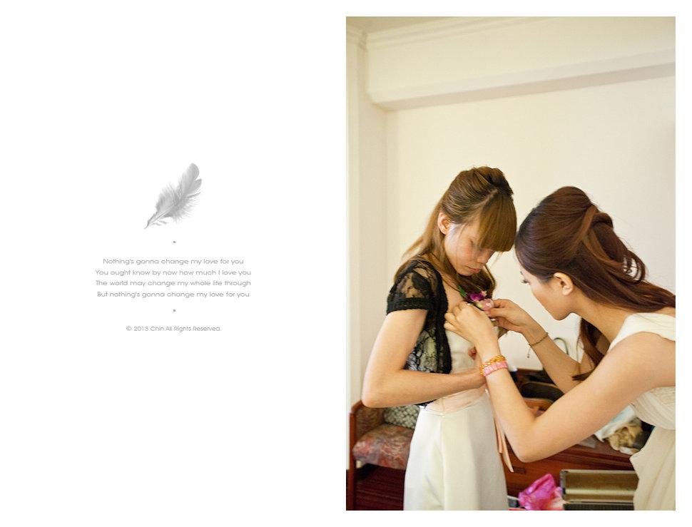 zs015_12460168835_o - 緣來影像工作室 - 結婚吧