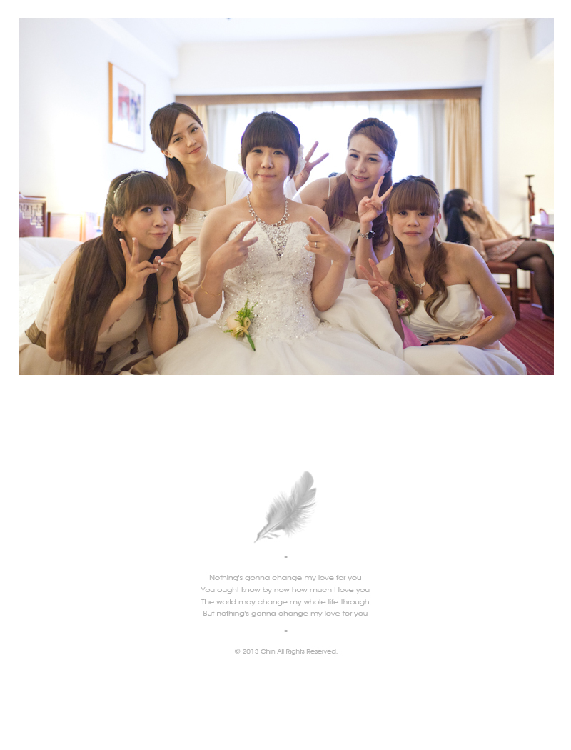 zs019_12460685904_o - 緣來影像工作室 - 結婚吧