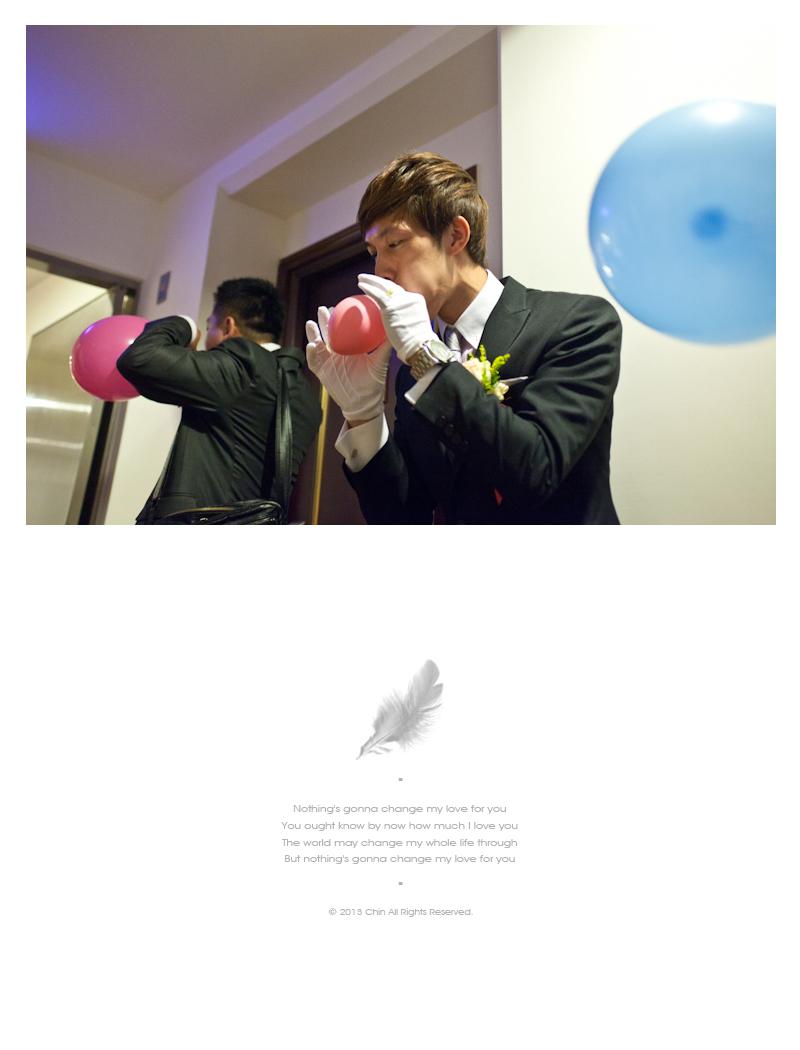 zs023_12460154255_o - 緣來影像工作室 - 結婚吧