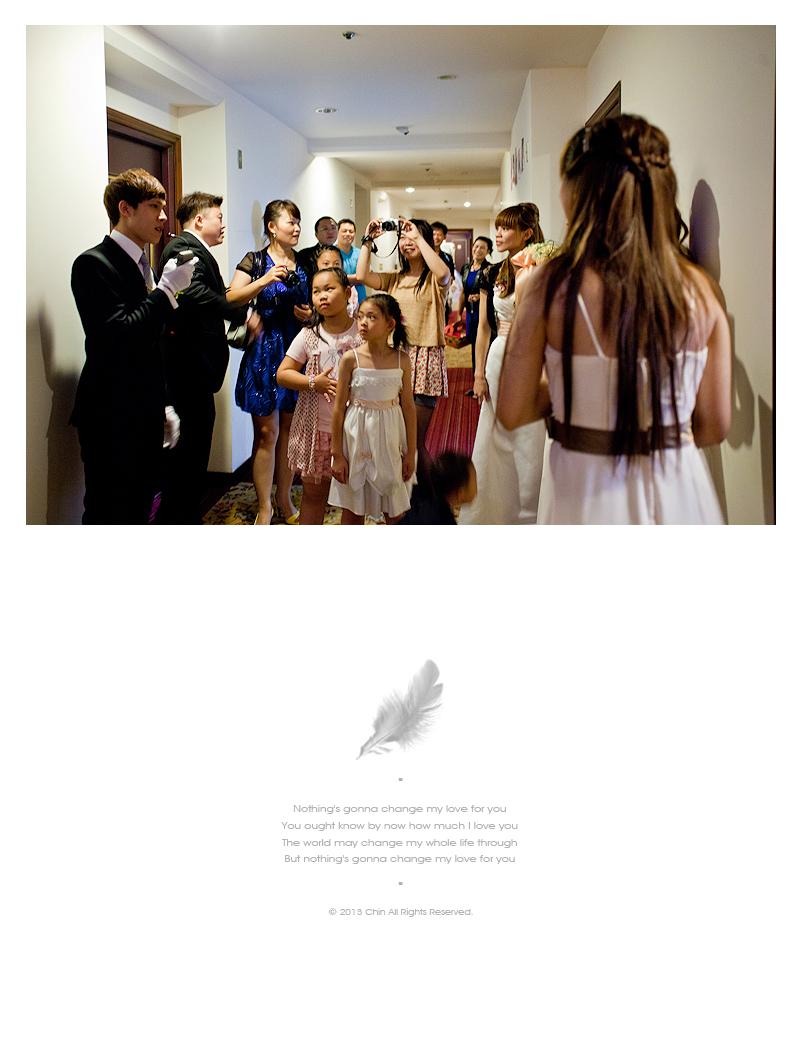 zs028_12460321213_o - 緣來影像工作室 - 結婚吧