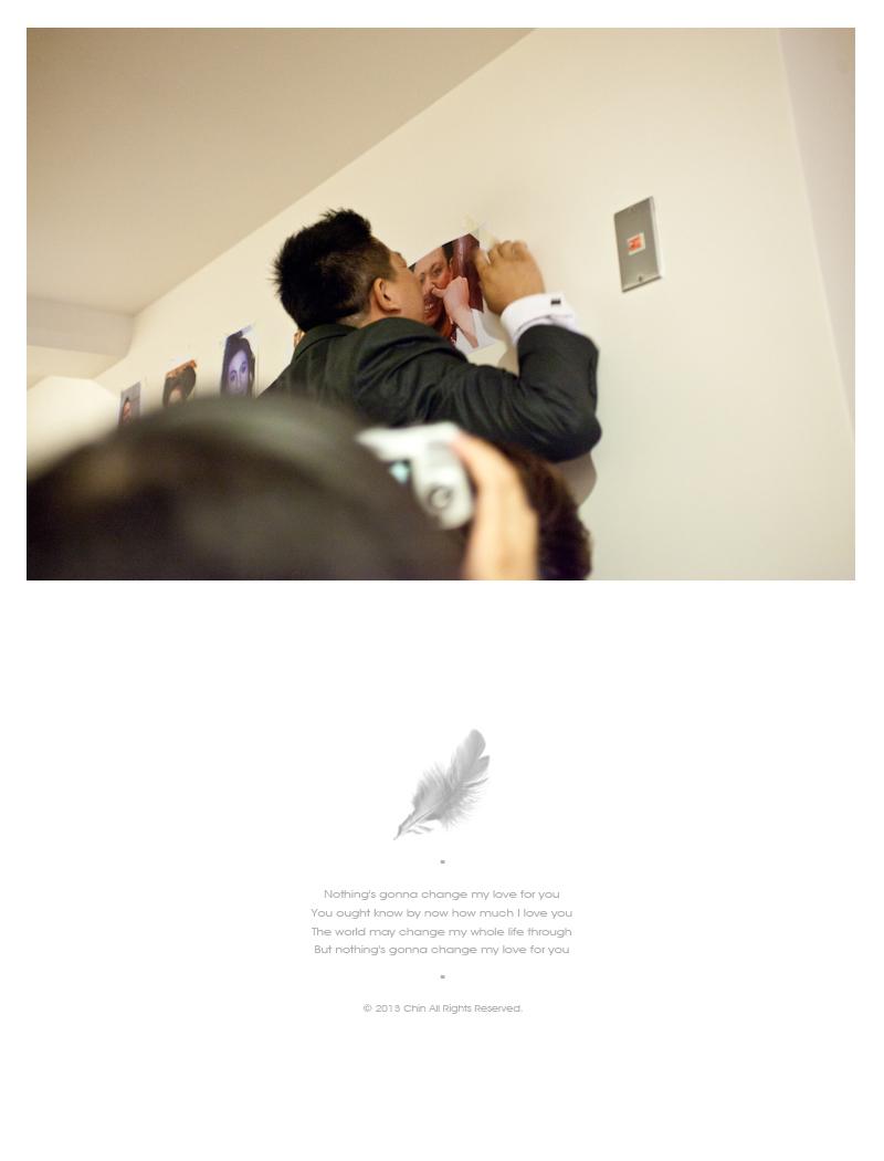 zs037_12460130565_o - 緣來影像工作室 - 結婚吧
