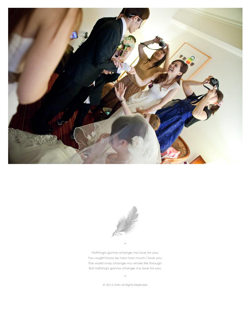 zs043_12460642004_o - 緣來影像工作室 - 結婚吧
