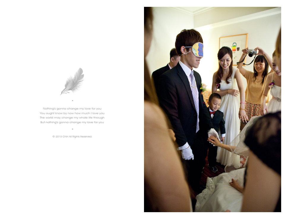 zs045_12460114725_o - 緣來影像工作室 - 結婚吧