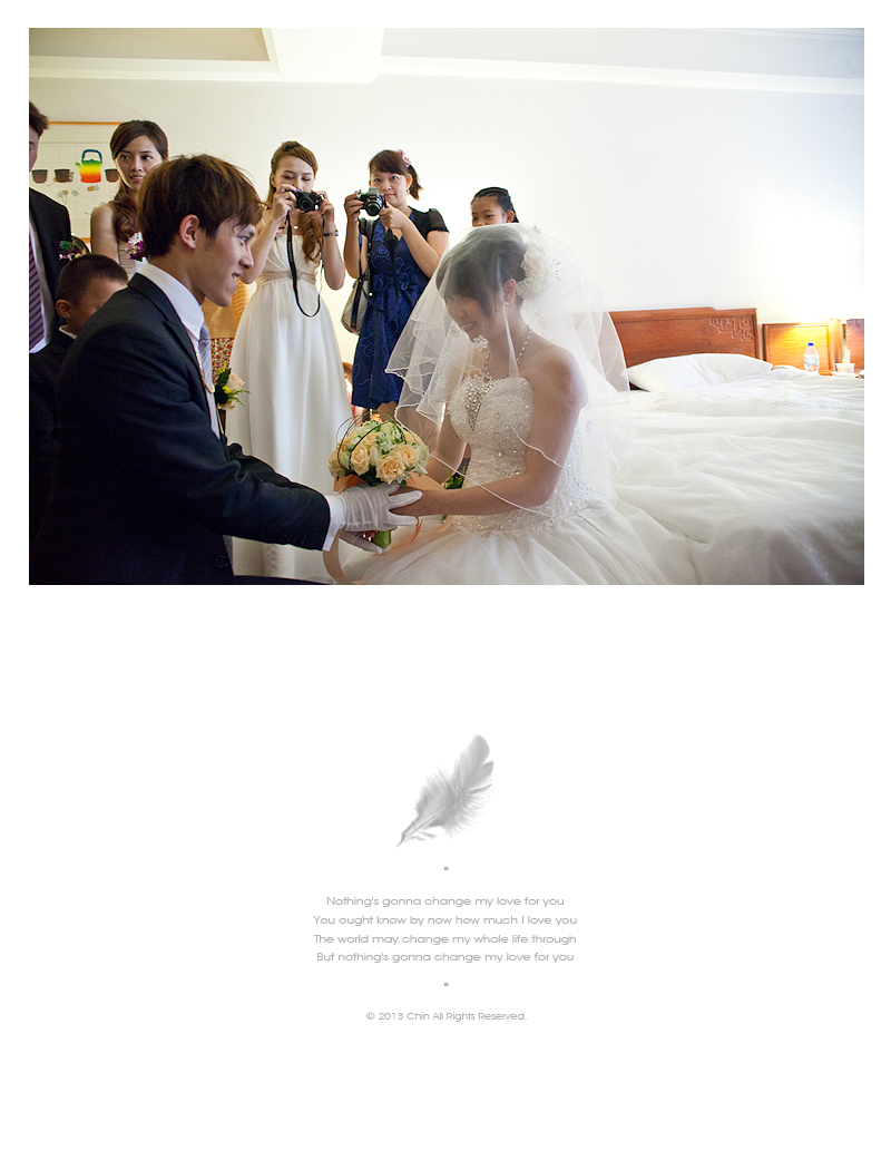 zs046_12460287923_o - 緣來影像工作室 - 結婚吧
