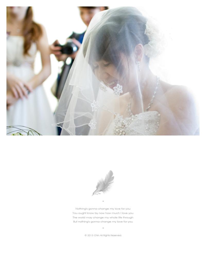 zs048_12460284283_o - 緣來影像工作室 - 結婚吧